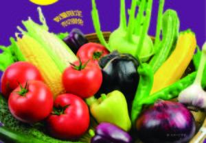 じねんと市場のお野菜、「スパバレイ枚方南」と「なぎさの湯」でも販売開始!