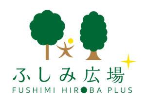 fushimihiroba logo
